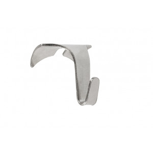 STAS moulding hook