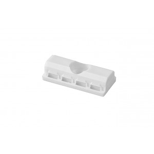 STAS drywall connector